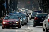SUBOTICA- putevi- taksisti