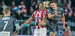 Cracovia gra dziś z Lechią w finale Pucharu Polski. Ten mecz uratuje komuś sezon