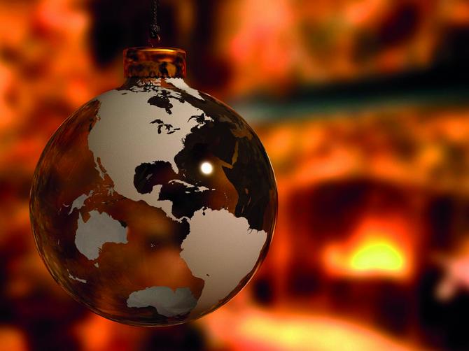 Top lista najboljih novogodišnjih poklona: TREĆI će vas oduševiti!