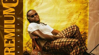 With 'Premium,' Philkeyz is the surprise package of Q1 2021 in Nigerian music [Pulse EP Review]