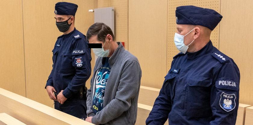 Zabójca Zyty Michalskiej skazany!  Sprawiedliwość po 27 latach