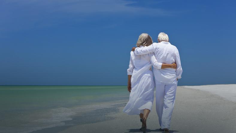 7 sposobów na długie życie