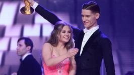 """Zwycięzca """"Tańca z gwiazdami"""" odchodzi z programu. """"Czułem się jak w rodzinie, ale..."""""""