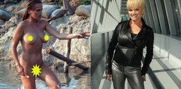 Linda, Torbicka, Steczkowska - tak wyglądali 25 lat temu! ZOBACZ ZDJĘCIA
