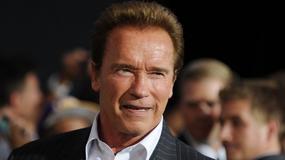 "Arnold Schwarzenegger czarnym charakterem w ""Avatarze 2"""