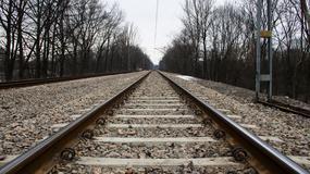 Chcą uruchomić połączenie kolejowe z Olsztyna do Kaliningradu