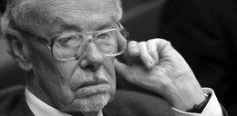 Nie żyje Jan Kułakowski. Ambasador Polski przy UE