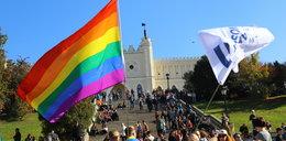 Marsz Równości w Lublinie? Jest decyzja