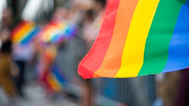 Sytuacja osób LGBTA w Polsce