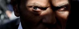 Polityka w 2013 roku? 'To będzie czekanie na trzęsienie ziemi'