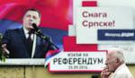 Na proleće stiže NOVO REŠENJE: Srpska menja ZAKON O REFERENDUMU