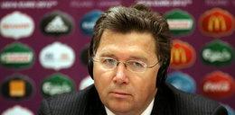 UEFA nie zarobiła na naszym Euro... tyle, ile chciała