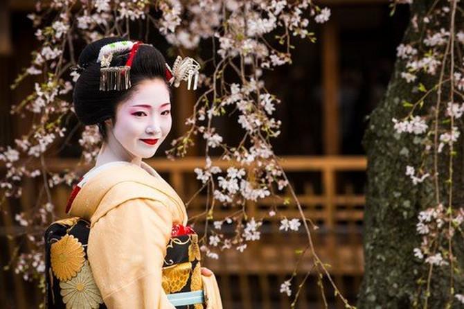 Japanski Kigaku kalendar je originalna astrološka disciplina, potekla u drevnoj Kini, a potpuno razvijena u susednom Japanu