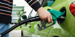 Paliwa nieszkodliwe dla środowiska i ludzi! Nowy wynalazek
