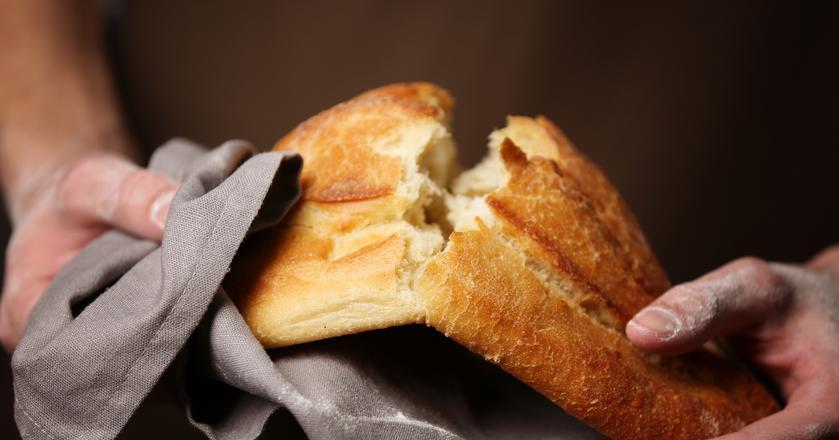 Chleb może być droższy