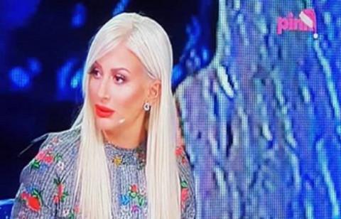 VODITELJKA BLISTA: O novom imidžu Dušice Jakovljević bruji javnost!