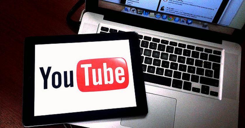 YouTube ma wprowadzić nowe mechanizmy usuwania terrorystycznych treści