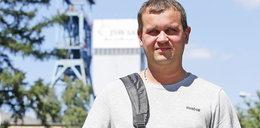 Górnicy uciekają na urlopy górnicze