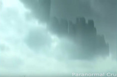 680505_kina-foto-youtube-paranormal-crucible