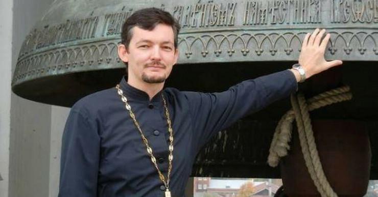 Aleksander Usatov