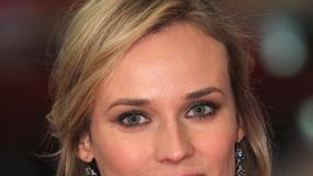 Diane Kruger w filmie o Abrahamie Lincolnie