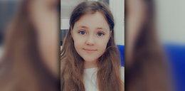 10-latka nagle straciła przytomność i zmarła. Wcześniej zdążyła powiedzieć jedno zdanie