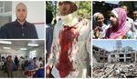 Novi bilans u Kabulu: U napadu 90 mrtvih, 450 ranjenih
