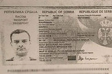 Srbin ubijen u Dominikanskoj Republici Marko Kahriman prtscn