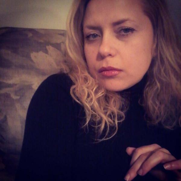 Dragica Janičić