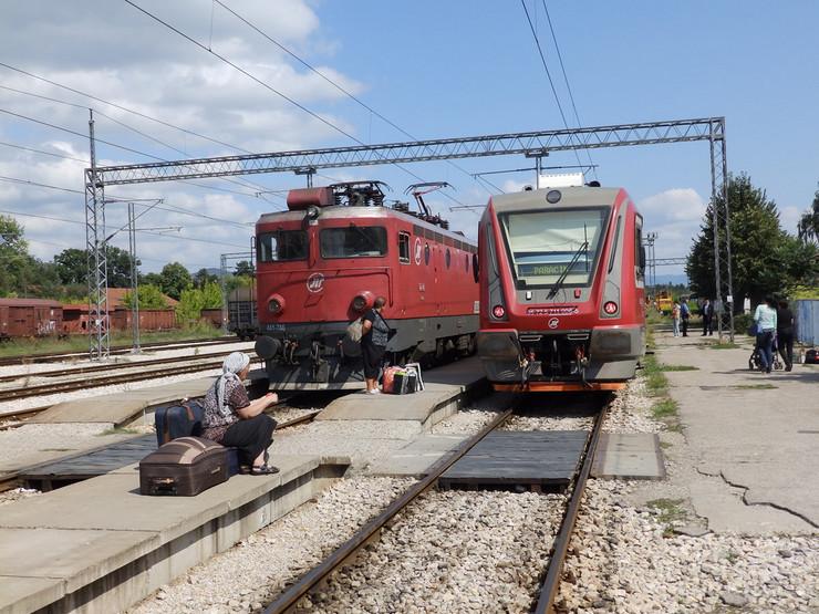 670293_kraljevo-zeleznice-srbije210915ras-foto-nenad-bozovic-1