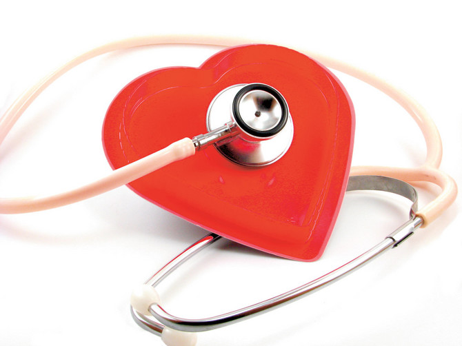 14261_stock-photo-stethoscope-with-heart-shutterstock_23095984