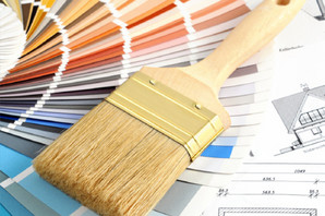 Opremite svoj novi stan ili kuću po svojoj želji i potrebi