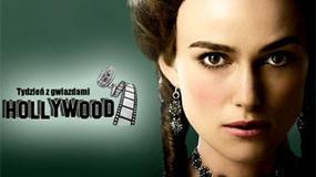 Wciągający tydzień z kinem Hollywood na Vod.pl