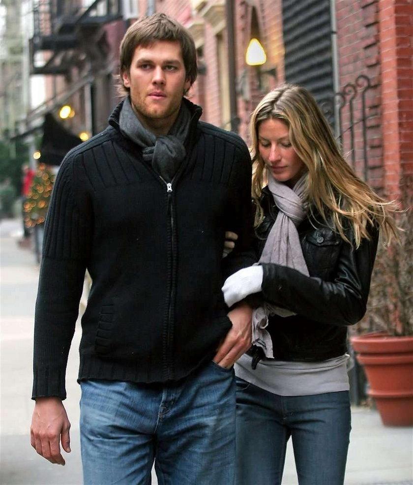Tom Brady Super Bowl 2012