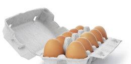 Fałszywe jaja! Są czystsze. Ale czy zdrowsze?