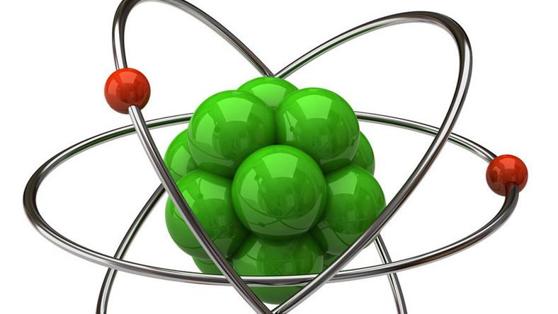 Naukowcy z USA bliżej fuzji jądrowej