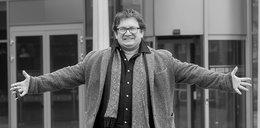Kacper Kuszewski w rocznicę śmierci wspomina Pawła Królikowskiego: Miał odwagę i swoje zdanie