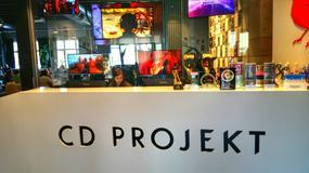O końcu przygody z Wiedźminem i polskim rynku pracy rozmawiamy z Konradem Tomaszkiewiczem z CD Projekt RED