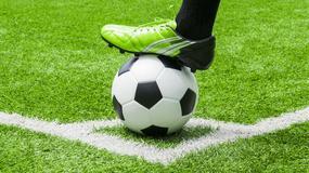 Piłkarska LE - nieprawdopodobne ceny biletów na finał