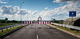Europa się zamyka. Kiedy zamknie się Polska?