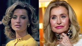 Najpiękniejsze Polki lat 60. i 70. Jak wyglądają dziś?