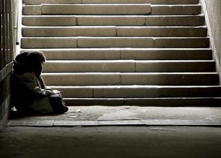 Nowe placówki dla bezdomnych
