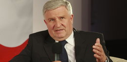 Przyjaciel prezesa agentem SB. Czy Kaczyński o tym wiedział?
