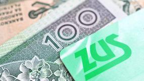Emilewicz: mały ZUS dla małych firm od stycznia 2018 r.