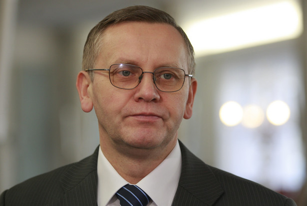 Mirosław Sekuła