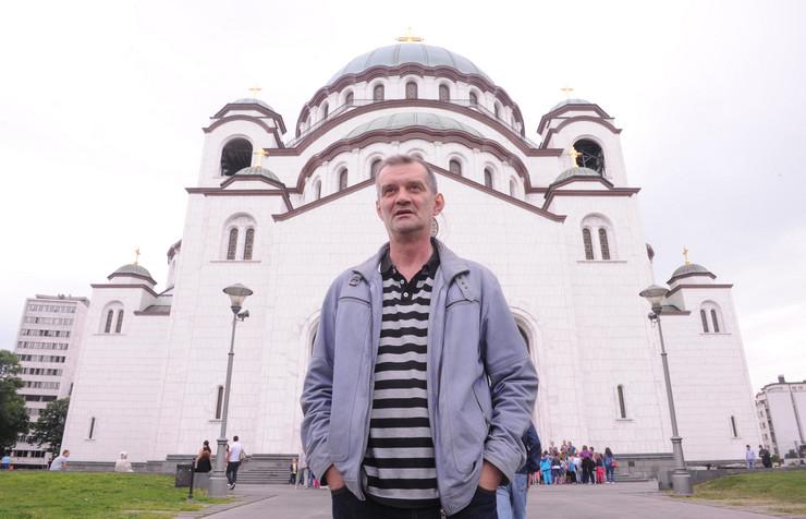 618091_sretenovic-foto-a-dimitrijevic