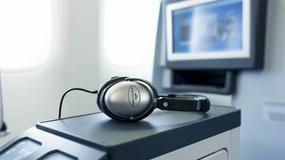 KLM wprowadza filmy z audiodeskrypcją dla pasażerów niewidomych i niedowidzących
