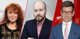 Prokuratura pozbawi majątku Romana Giertycha? Opinie publicystów