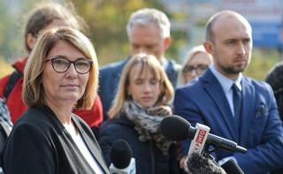 Mazurek: PSL powinien zostać wyeliminowany z życia publicznego