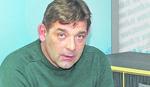 UPUCAN U GLAVU Investitor ranjen u okršaju sa policajcem preminuo posle nedelju dana u bolnici